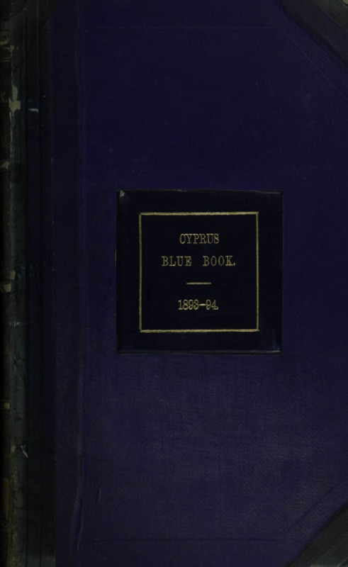 The Cyprus Blue Book  1893-1894.pdf