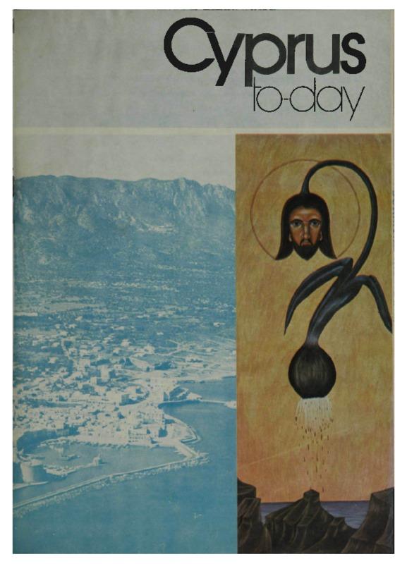 November-December_1979.pdf