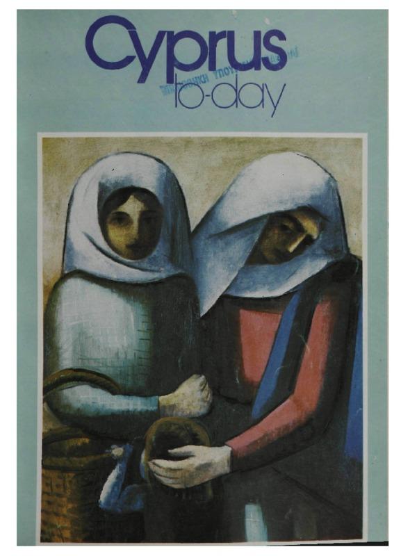January-June_1986.pdf