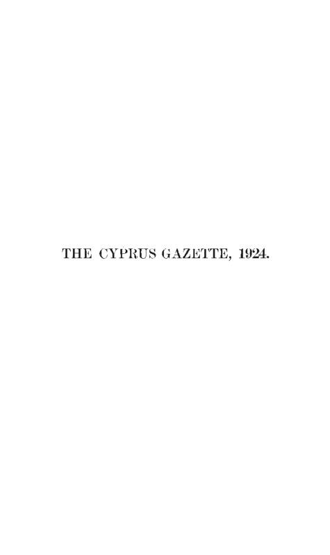 Gazette 1924w.pdf