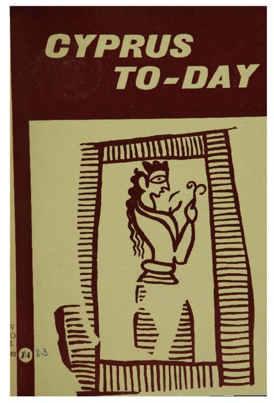 April-June_1969.pdf