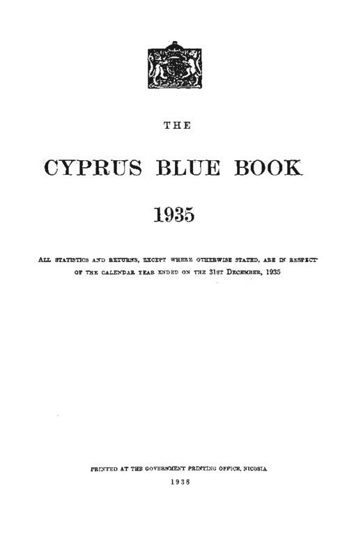 The Cyprus Blue Book  1935.pdf