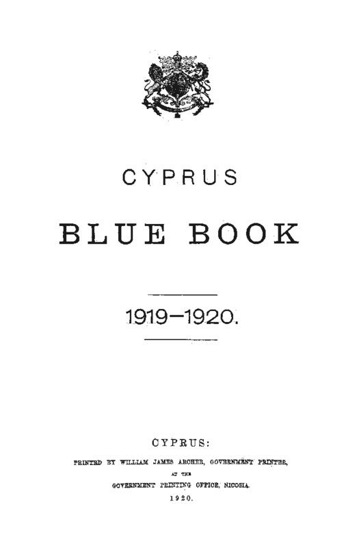 The Cyprus Blue Book  1919-1920.pdf