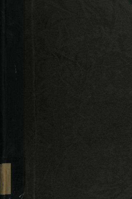 Ο ουράνιος πατήρ ομιλίαι επτά και μελέτη περί του σύγχρονου αθεϊσμού.pdf