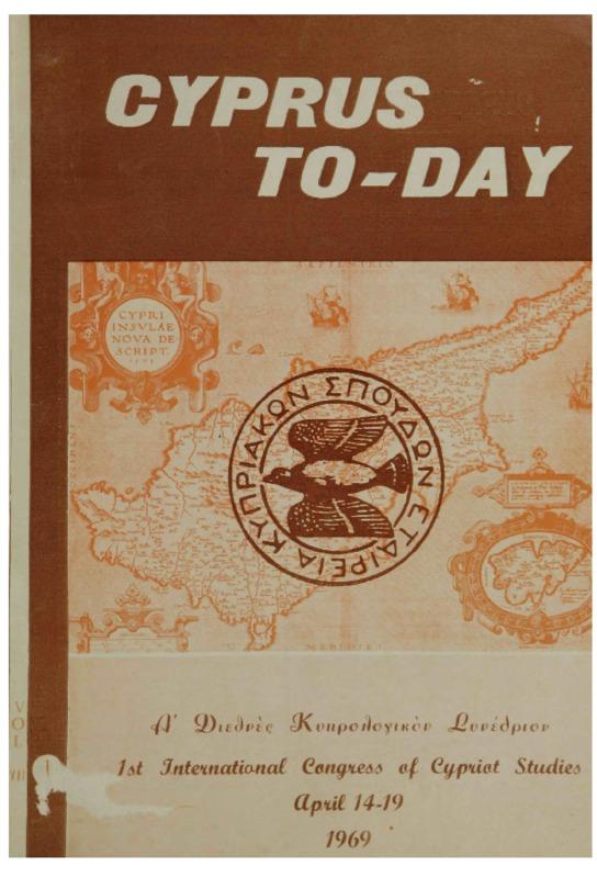 January - March_1969.pdf