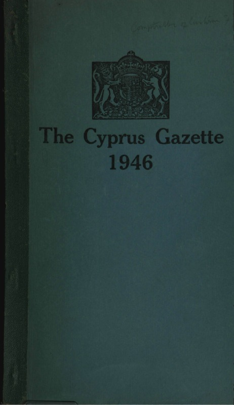 The Cyprus Gazette 1946.pdf