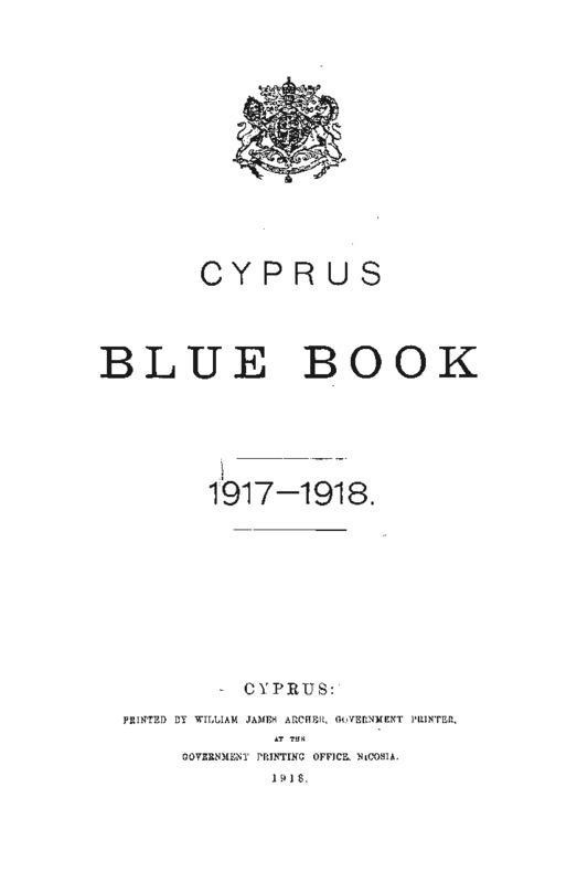 The Cyprus Blue Book  1917-1918.pdf