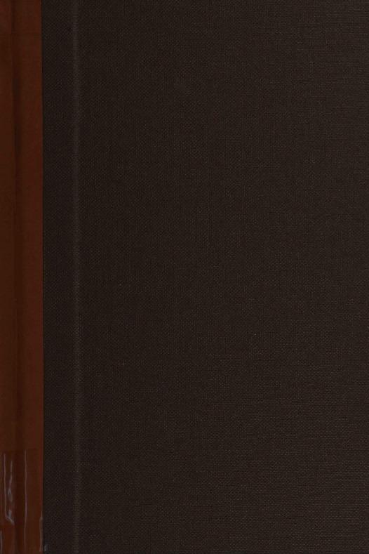 Εκκλησιαστική Σάλπιγξ περιέχουσα άπαντα τα χρήσιμα τοις ιεροψαλτίας.pdf