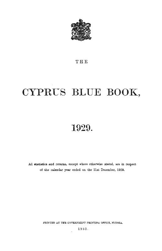 The Cyprus Blue Book  1929.pdf