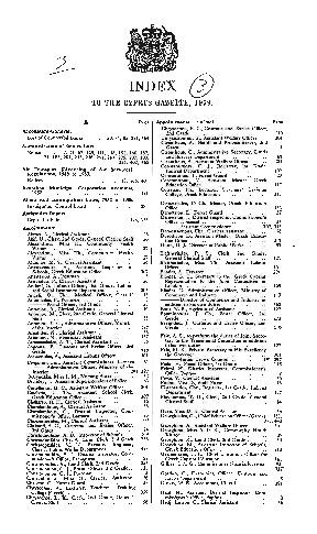 The Cyprus Gazette 1959.pdf