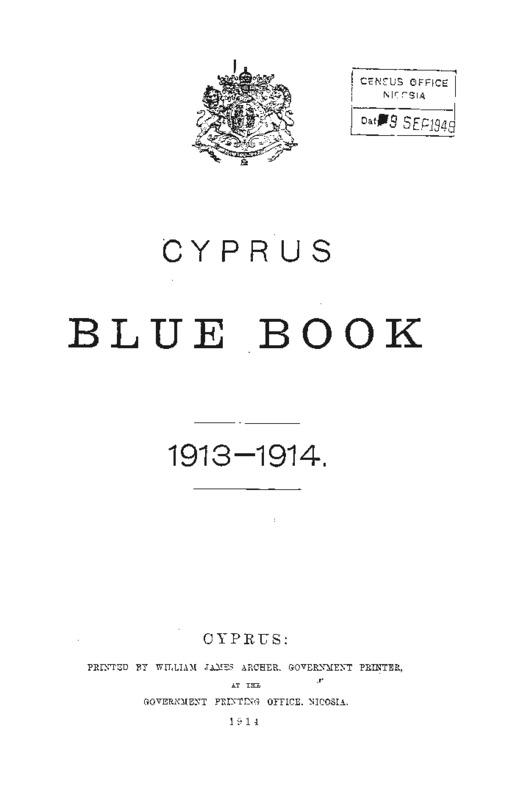 The Cyprus Blue Book  1913-1914.pdf