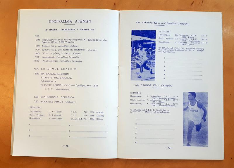 ΠΑΓΚΥΠΡΙΟΙ ΑΓΩΝΕΣ ΣΤΙΒΟΥ 1970 (3).jpg