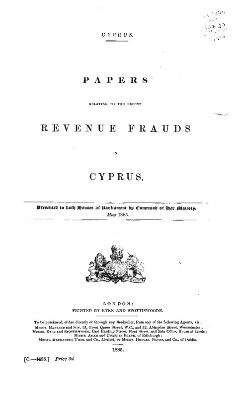 Papers relating to the recent Revenue frauds in Cyprus.pdf