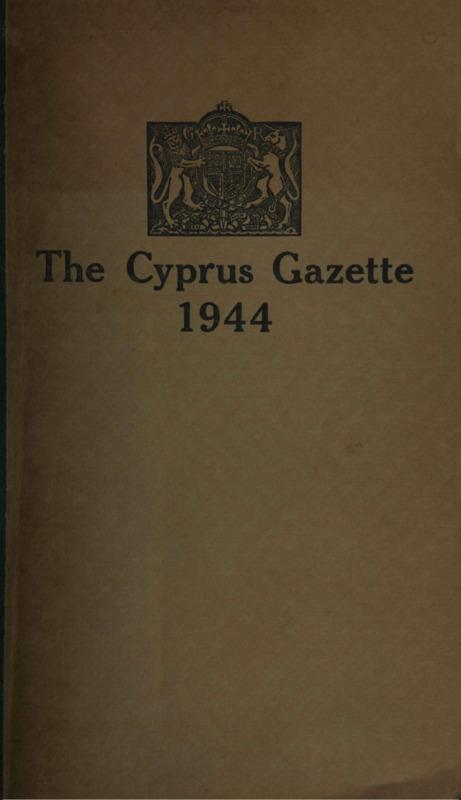 The Cyprus Gazette 1944.pdf