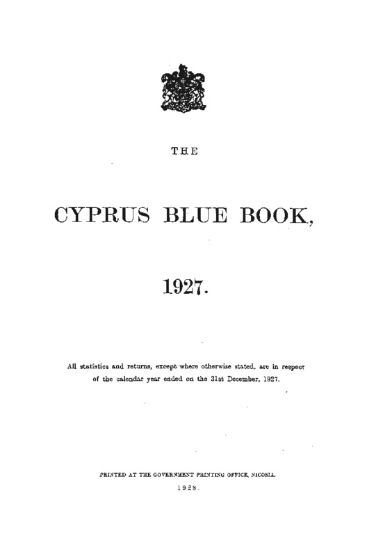 The Cyprus Blue Book  1927.pdf