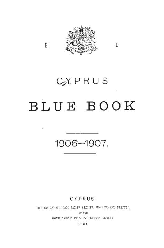 The Cyprus Blue Book  1906-1907.pdf