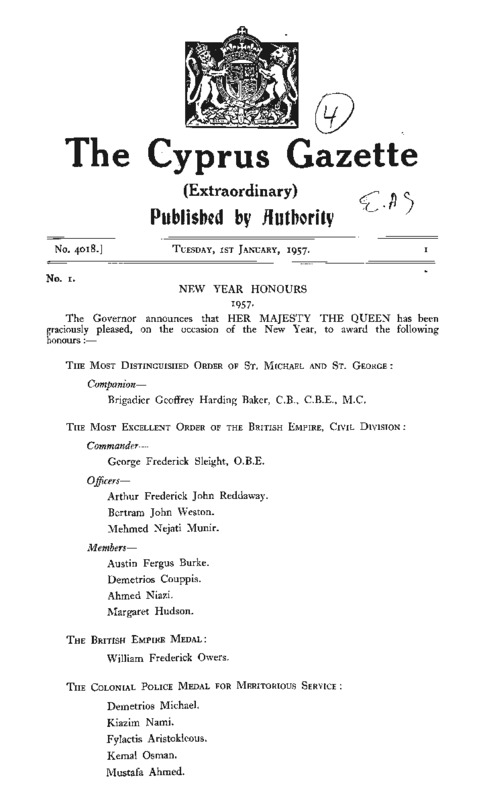 The Cyprus Gazette 1957.pdf