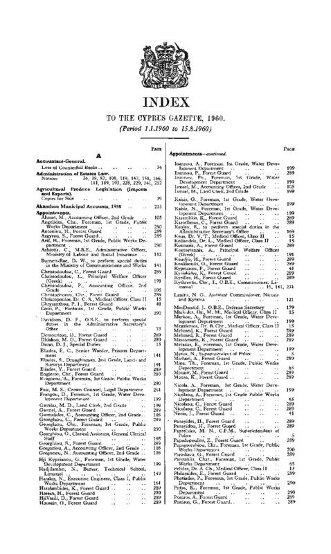 The Cyprus Gazette 1960.pdf