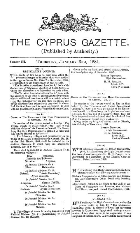 Gazette 1884w.pdf