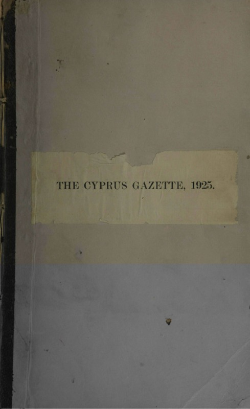 Gazette 1925w.pdf