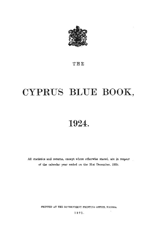 The Cyprus Blue Book  1924.pdf