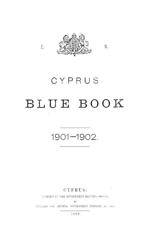 The Cyprus Blue Book  1901-1902.pdf