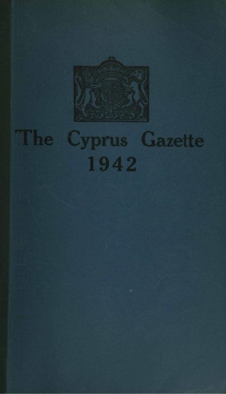 The Cyprus Gazette 1942.pdf