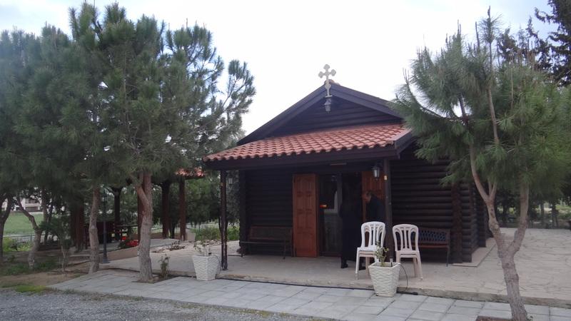 Agios Ioudas (1).JPG
