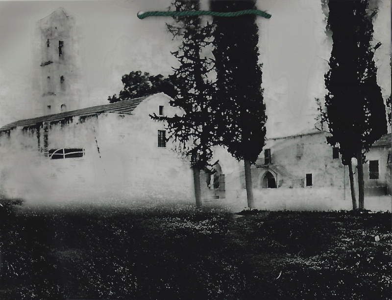 A112.jpg
