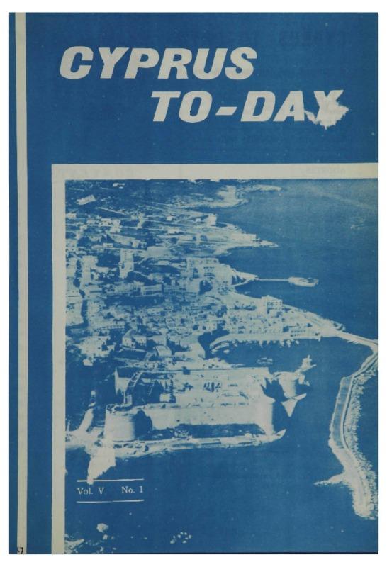 January- March_1967.pdf