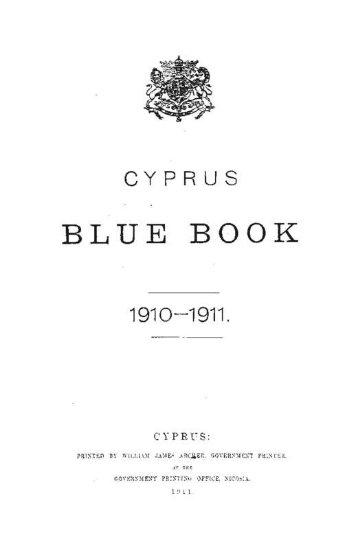 The Cyprus Blue Book  1910-1911.pdf