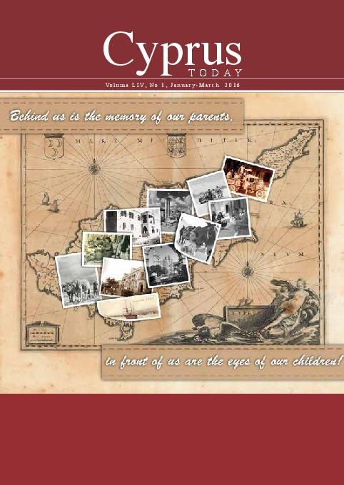 CyprusToday_28_Digital.pdf