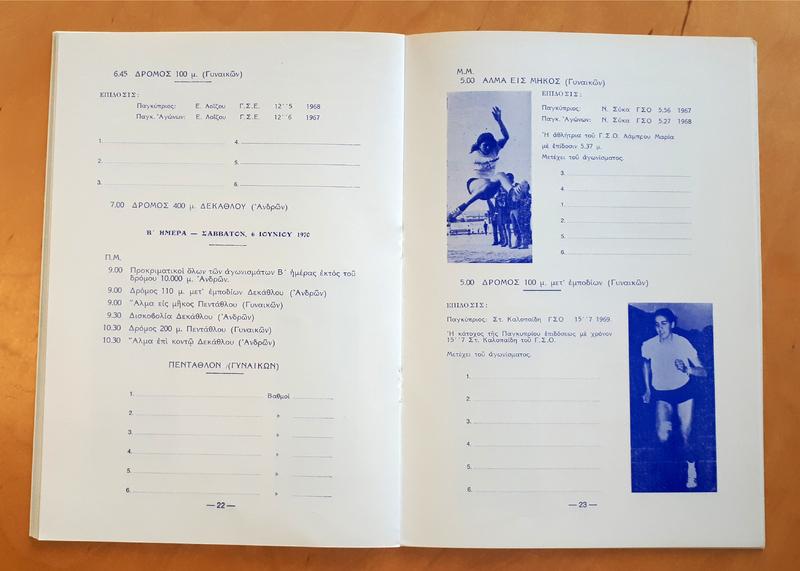 ΠΑΓΚΥΠΡΙΟΙ ΑΓΩΝΕΣ ΣΤΙΒΟΥ 1970 (5).jpg