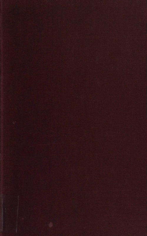 Commentari della guerra di Cipro.pdf