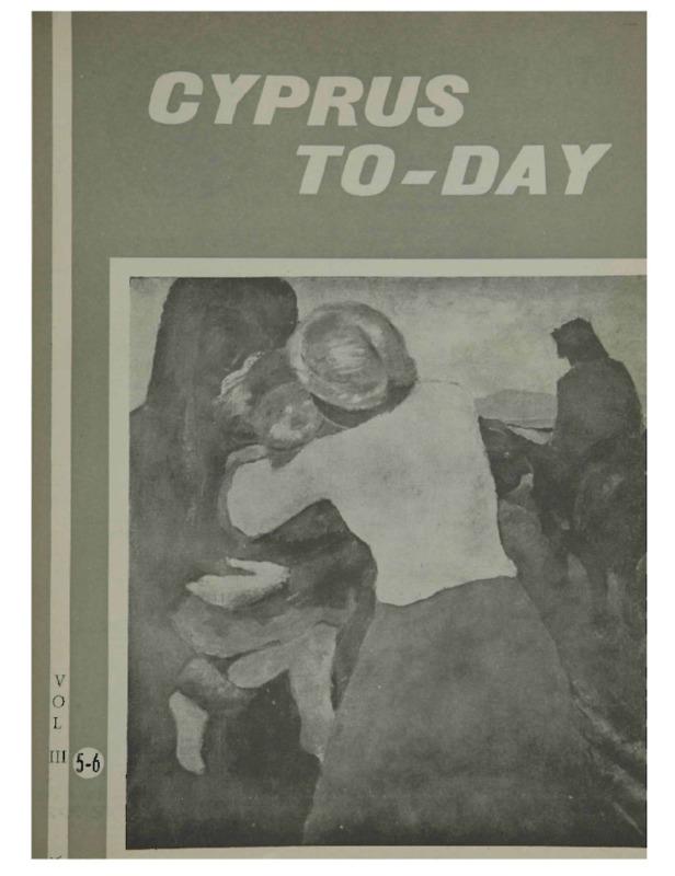September-December 1965.pdf