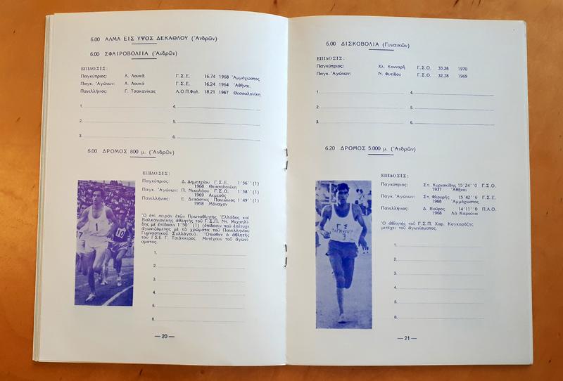 ΠΑΓΚΥΠΡΙΟΙ ΑΓΩΝΕΣ ΣΤΙΒΟΥ 1970 (4).jpg