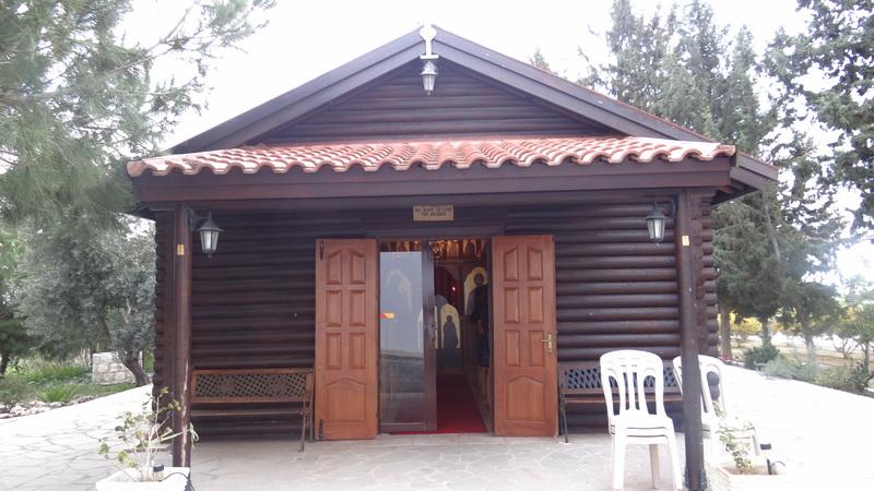 Agios Ioudas (6).JPG