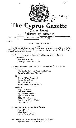 The Cyprus Gazette 1958.pdf