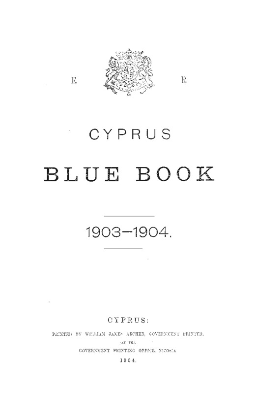 The Cyprus Blue Book  1903-1904.pdf