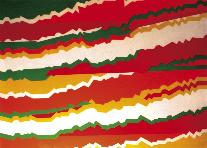 94 VOTSIS, STELIOS (Composition, 1967).jpg