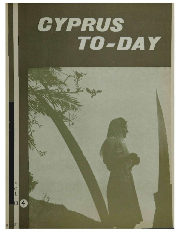 July-August 1965.pdf