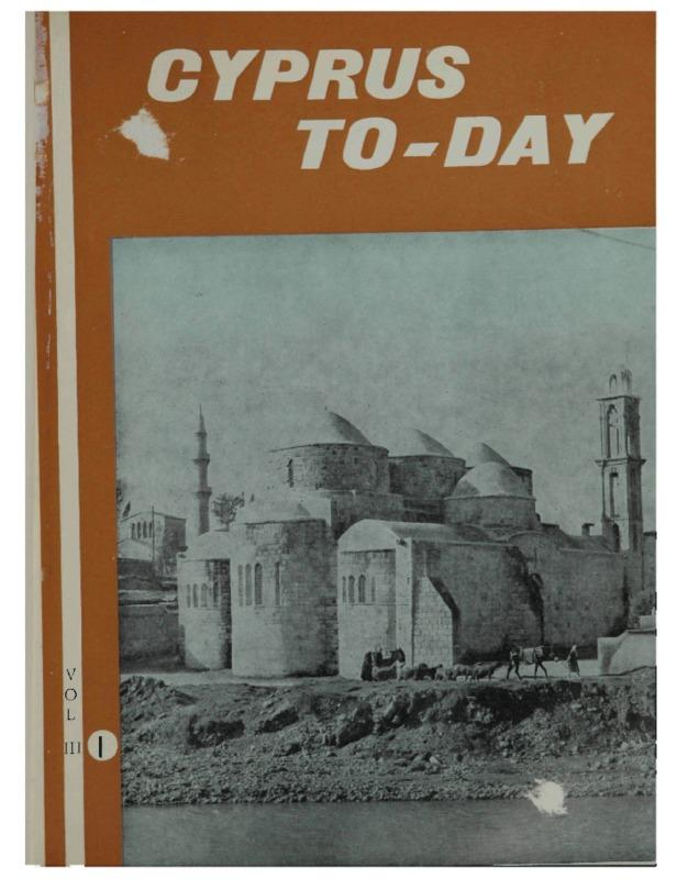 January-February 1965.pdf