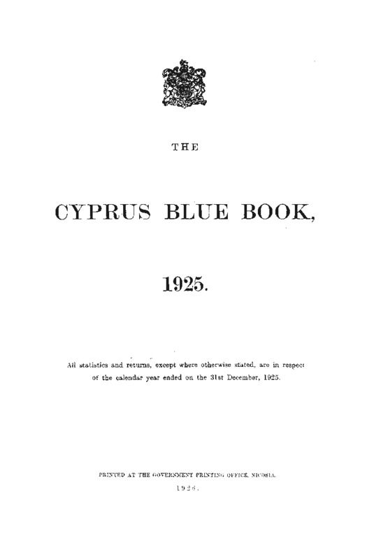 The Cyprus Blue Book  1925.pdf