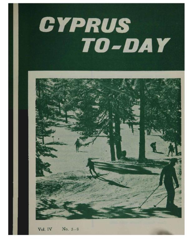 August-December 1966.pdf