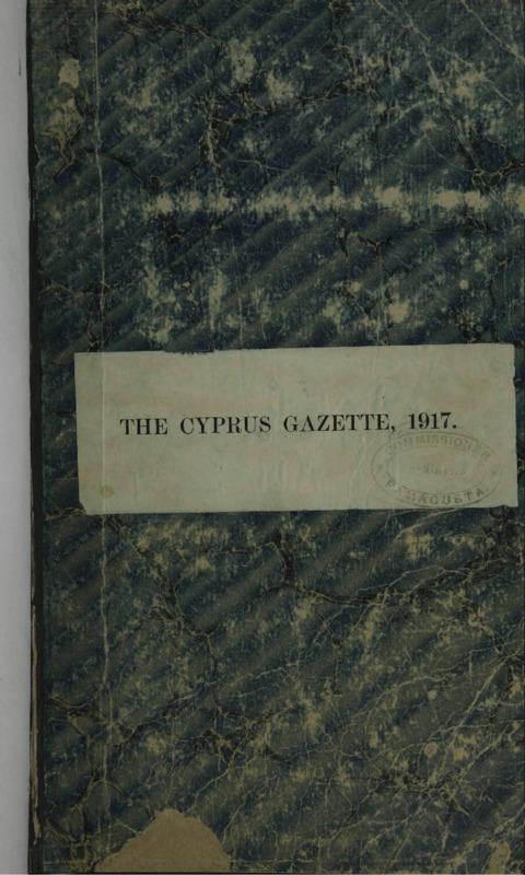 Gazette 1917w.pdf