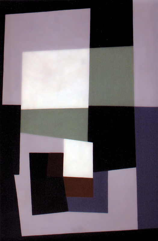 1262 CHRYSOCHOS, ANDREAS (Composition, 1968-70).jpg