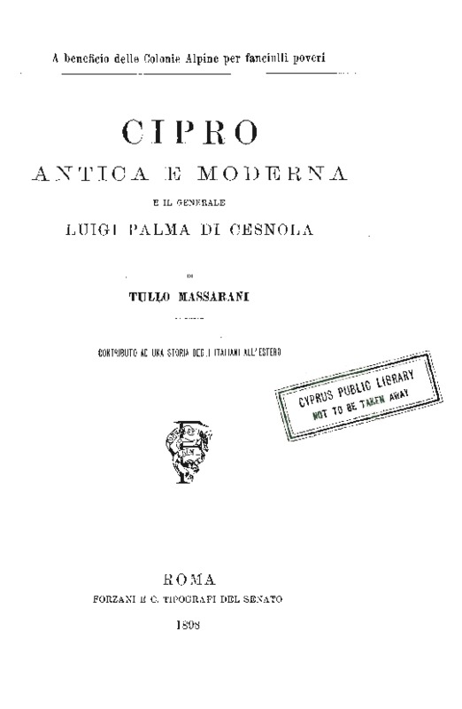 Cipro Antica e Moderna.pdf
