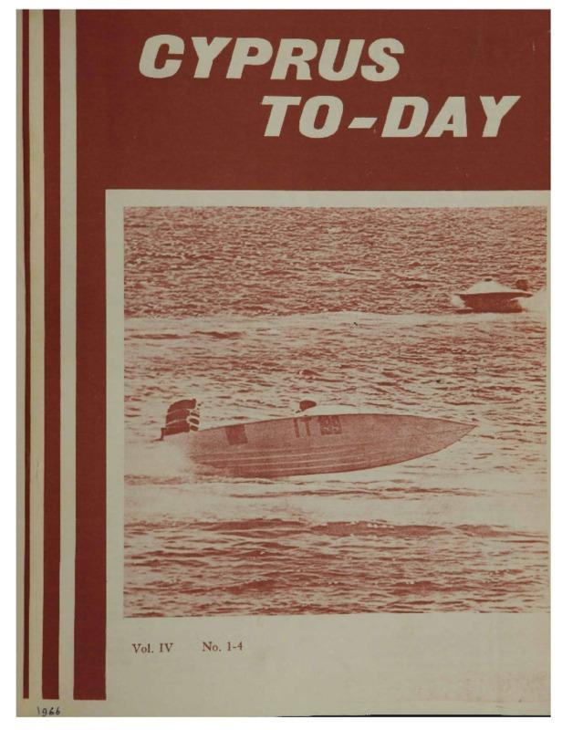 January-July 1966.pdf