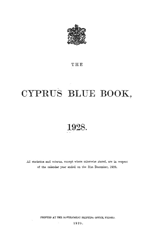 The Cyprus Blue Book  1928.pdf