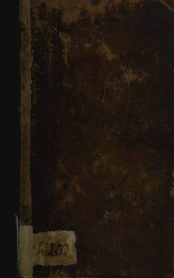 Βίβλος της Δημόσιας ευχής και τελέσεως μυστηρίων και των άλλων θεσμών και τελετών της εκκλησίας.pdf